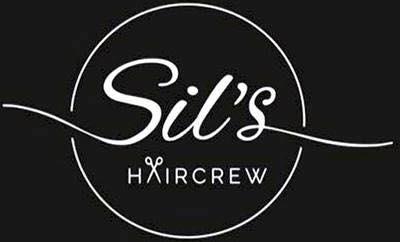 Sil's Haircrew Hoogezand